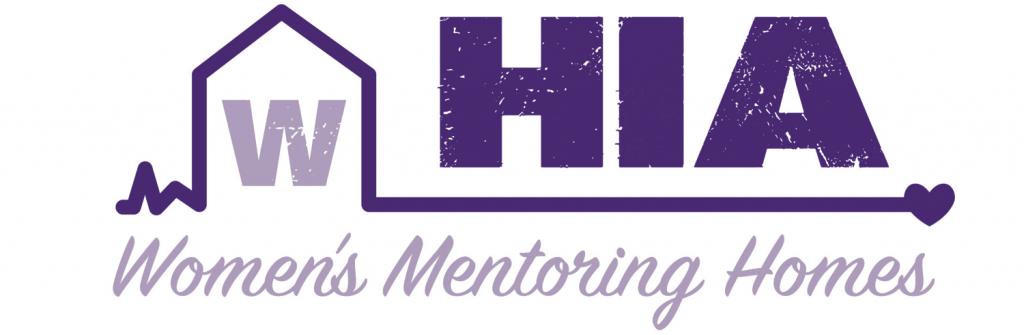 HIA_womens_logo
